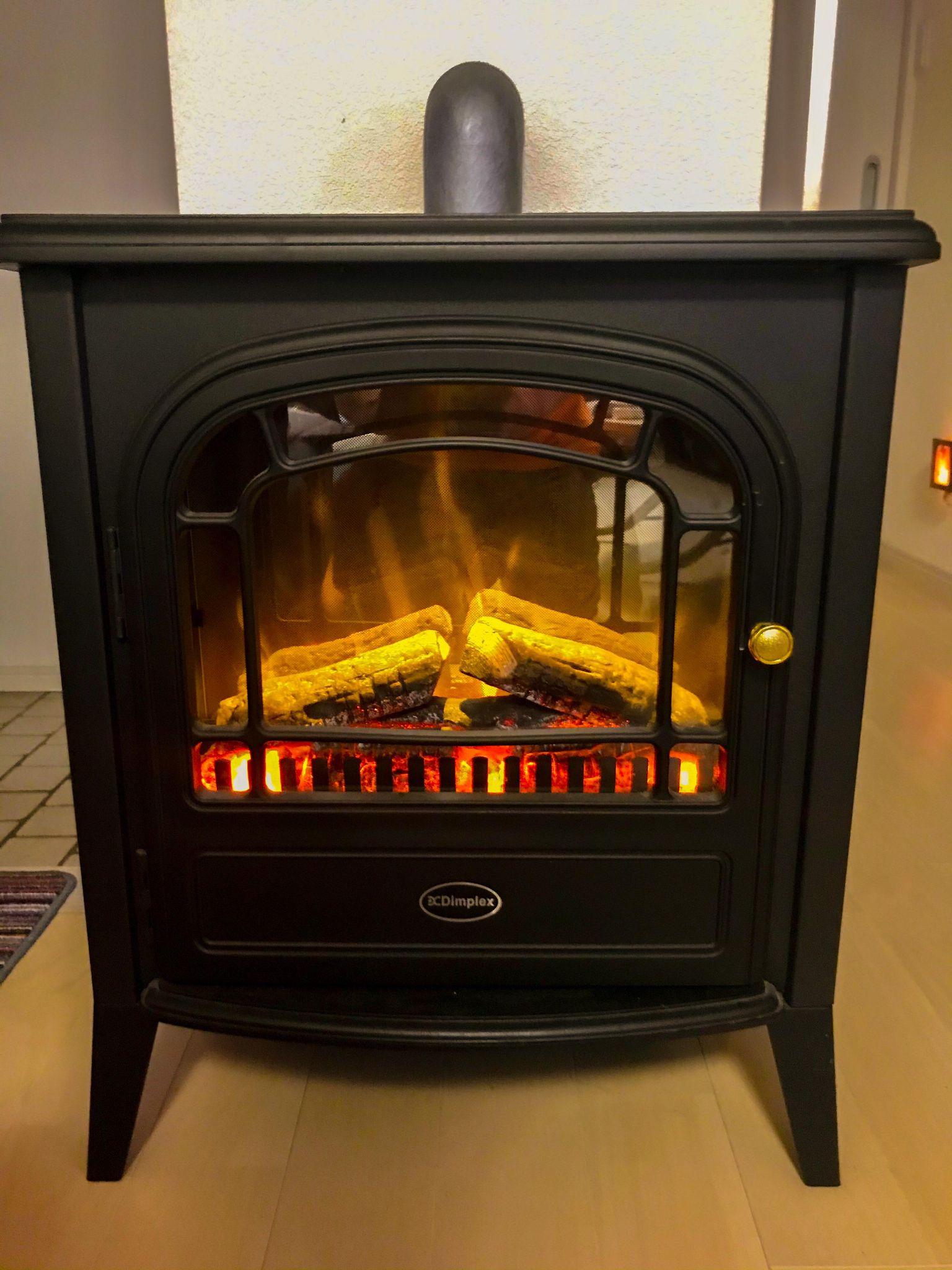 暖炉型ファンヒーター用 特製エルボ(L字管)サイズ:M
