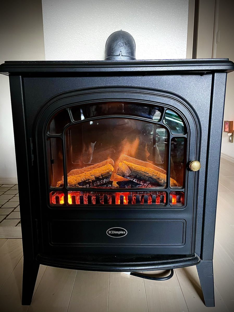暖炉型ファンヒーター用 特製エルボ(L字管)サイズ:L